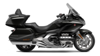 GOLD WING TOUR DCT 2021